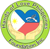 Hands of Love Philippines Foundation inc.